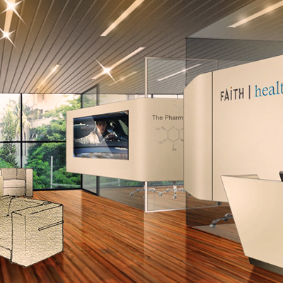 FAITH HEALTHCARE , Bengaluru