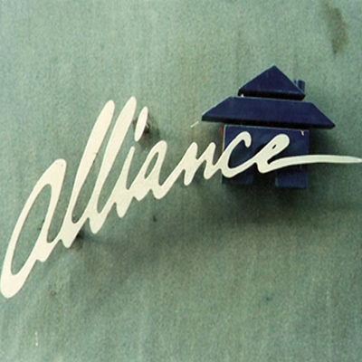 ALLIANCE MERCHANDISING , Okhla, Delhi