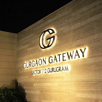 Tata Housing Gurgaon Gateway , SECTOR 112 , Gurgaon